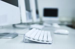 IT-Arbeitsplatz