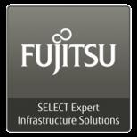 Fujitsu_SELECT-Expert-IS