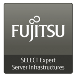 Fujitsu_SELECT-Expert-SEI
