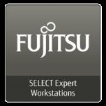 Fujitsu_SELECT-Expert-WS