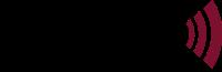Funkwerk / Bintec