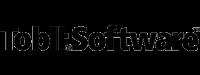 TobitSoftware