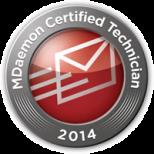 MDaemon-cert-technician-2014