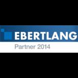 Partnerlogo-2014