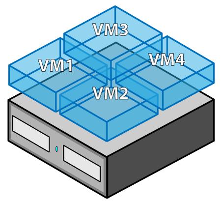ServerRack-2