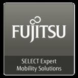 Fujitsu_SELECT-Expert-MS