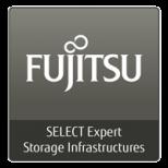 Fujitsu_SELECT-Expert-STI