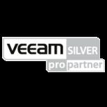 VeeamSilverProPartner