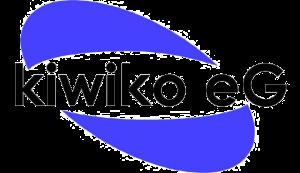 Kiwiko eG