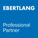 Partnerlogo-2018